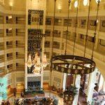 東京ディスニーランドホテル