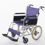 ディズニーリゾート 車椅子